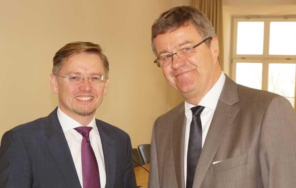 Tobias-Reiß-einstimmig-zum-neuen-Vorsitzenden-gewählt