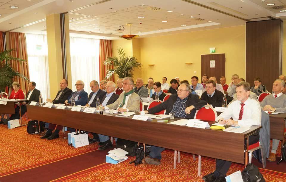 BBB-Kreisausschussvorsitzende-tagen-in-München
