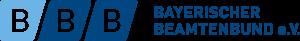 Bayerischer Beamtenbund e.V.