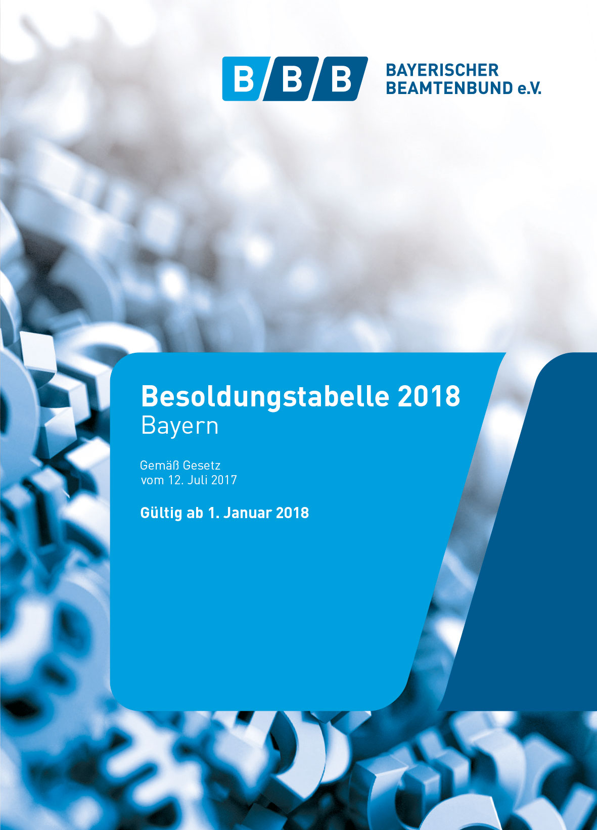 BBB_Cover_BT_2018_WEB