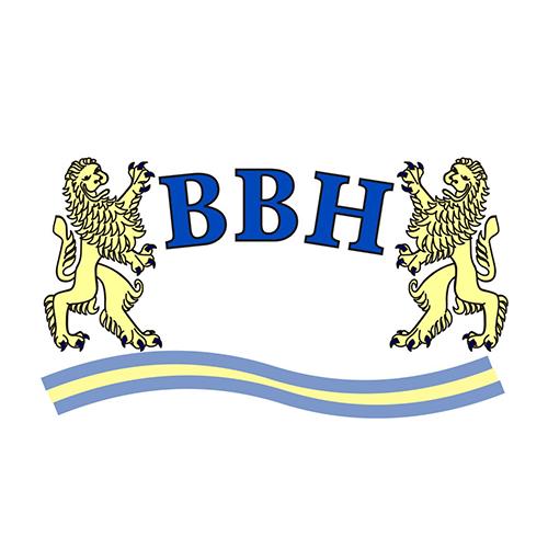 BBH - Berufsverband Bayerischer Hygieneinspektoren e.V.