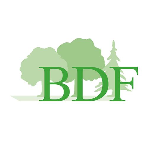 BDF - Bund Deutscher Forstleute Landesverband Bayern e.V.