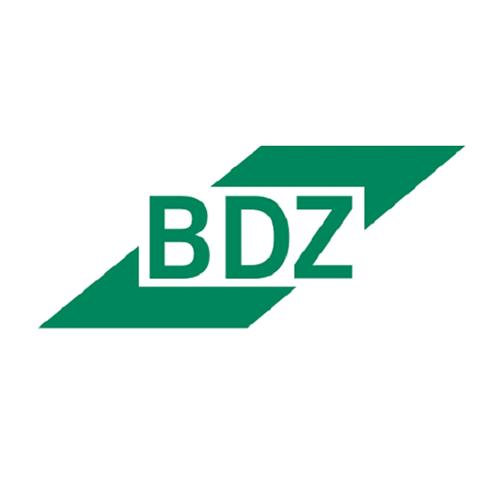 BDZ - Bund der Deutschen