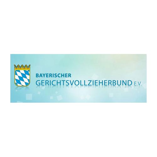 Bayerischer Gerichtsvollzieherbund e.V.