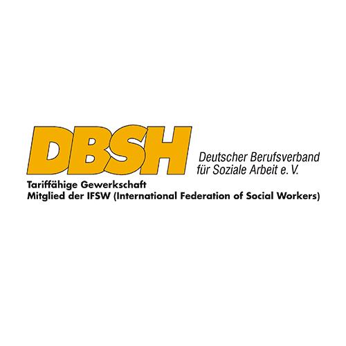 DBSH - Deutscher Berufsverband für Soziale Arbeit e.V. Landesverband Bayern