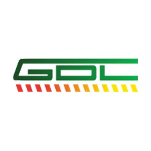 GDL - Gewerkschaft Deutscher Lokomotivführer Bezirk Bayern
