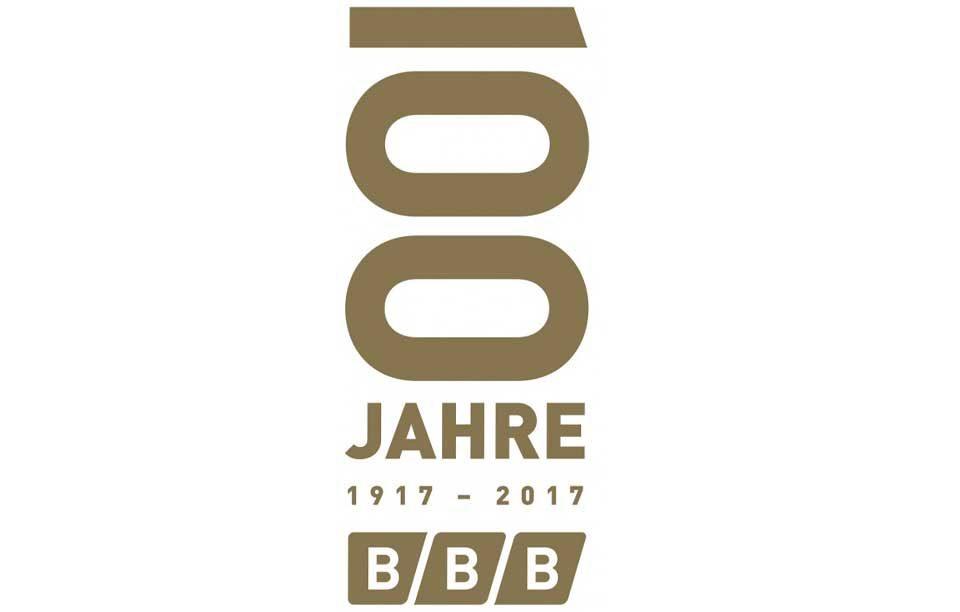 bbb-logo-briefpapier