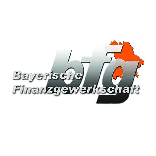 bfg - Bayerische Finanzgewerkschaft in der Deutschen Steuergewerkschaft