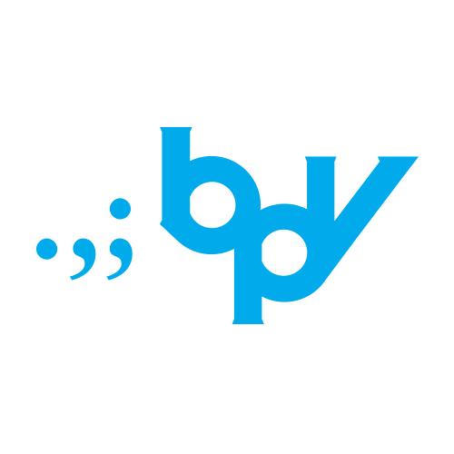bpv - Bayerischer Philologenverband e.V.