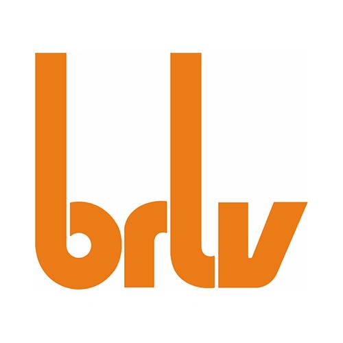BRLV - Bayerischer Realschullehrerverband e.V.