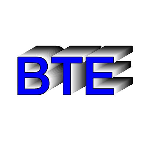 BTE - Gewerkschaft Mess- und Eichwesen Bayern e.V. Landesverband der Bayerischen Eichbediensteten