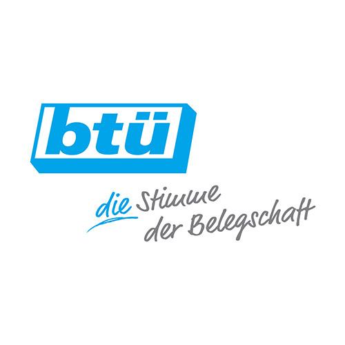 Vereinigung der Beschäftigten in der Technischen Überwachung (btü) - Landesverband Bayern