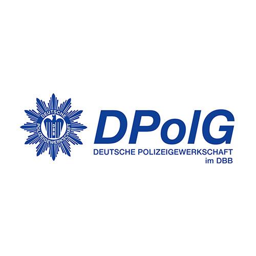 DPolG - Deutsche Polizeigewerkschaft im DBB Landesverband Bayern