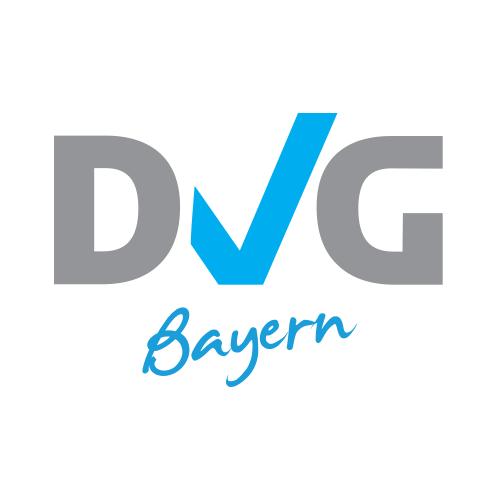 DVG - Deutsche Verwaltungsgewerkschaft Bayern e.V.