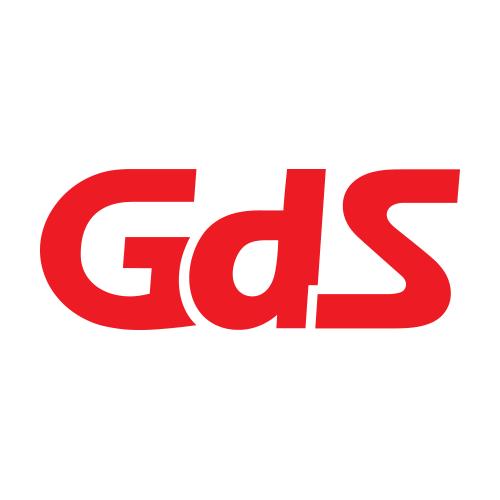 GdS - Gewerkschaft der Sozialversicherung Landesverband Bayern
