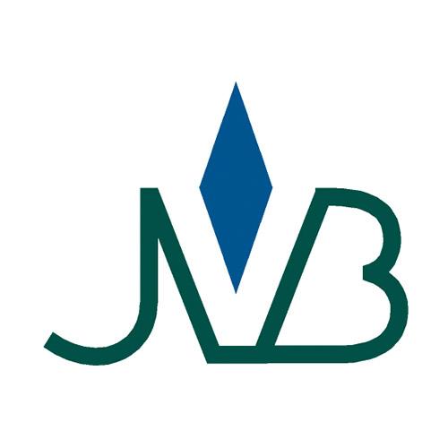 JVB - Landesverband der Bayerischen Justizvollzugsbediensteten e.V.