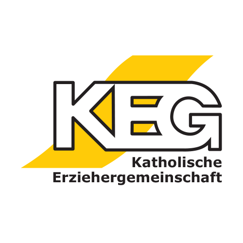 KEG - Katholische Erziehergemeinschaft in Bayern e.V.