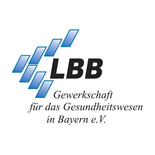 LBB - Gewerkschaft für das Gesundheitswesen in Bayern e.V.