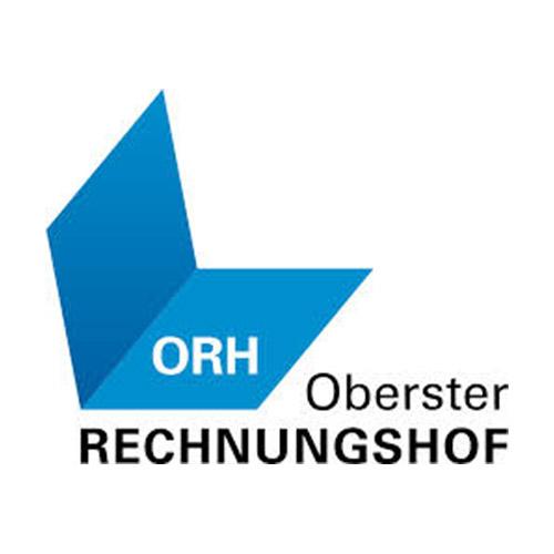 Verband der Prüfungsbeamten des Bayerischen Obersten Rechnungshofs e.V.