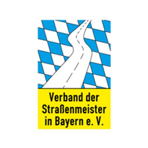 Verband der Straßenmeister e.V.
