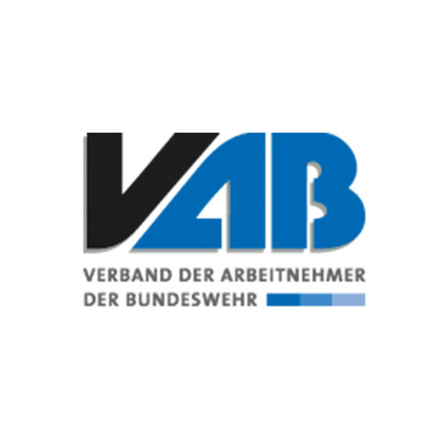 VAB - Verband der Arbeitnehmer der Bundeswehr e.V. im DBB Landesverband Bayern