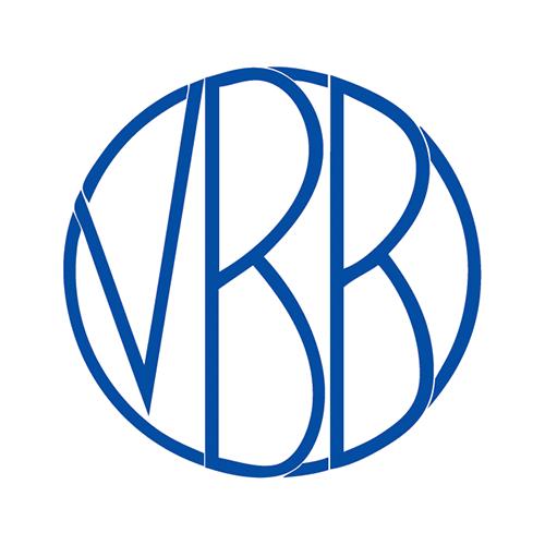VBB - Verband der Beamten der Bundeswehr e.V. Landesverband Bayern