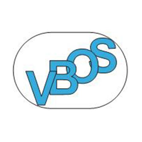 VBOS - Verband der Beamten der obersten Staatsbehörden in Bayern e.V.