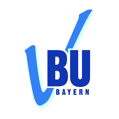 VBU - Verband Bau und Umwelt in Bayern e.V.