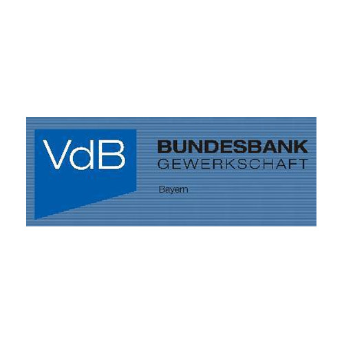 VdB - Bundesbankgewerkschaft Bayern e.V.