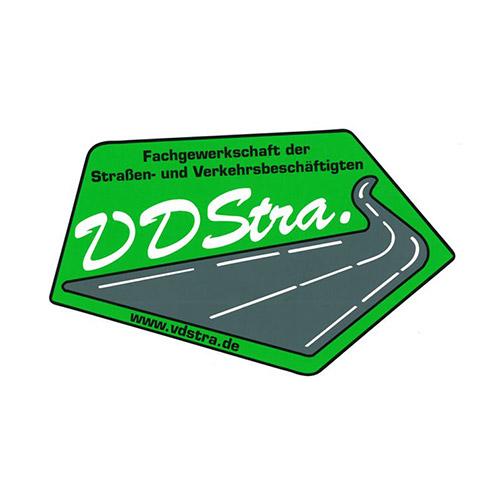 VDStra. - Fachgewerkschaft der Straßen- und Verkehrsbeschäftigten