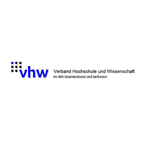 VHW - Verband Hochschule und Wissenschaft