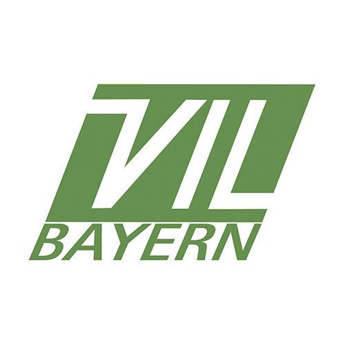 VIL - Verband der Ingenieure der Landentwicklung in Bayern