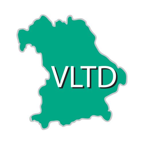VLTD - Verband des Landwirtschaftlich-Technischen Dienstes in Bayern e.V.