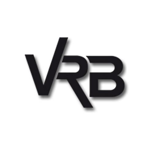 VRB - Verein der Rechtspfleger im Bundesdienst e.V. Abteilung München