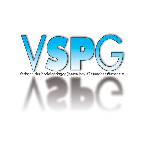 VSPG - Verband der Sozialpädagoginnen / Sozialpädagogen Bayerischer Gesundheitsämter e.V.