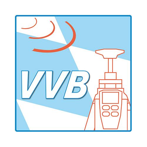 VVB - Verband des Vermessungsdienstes in Bayern