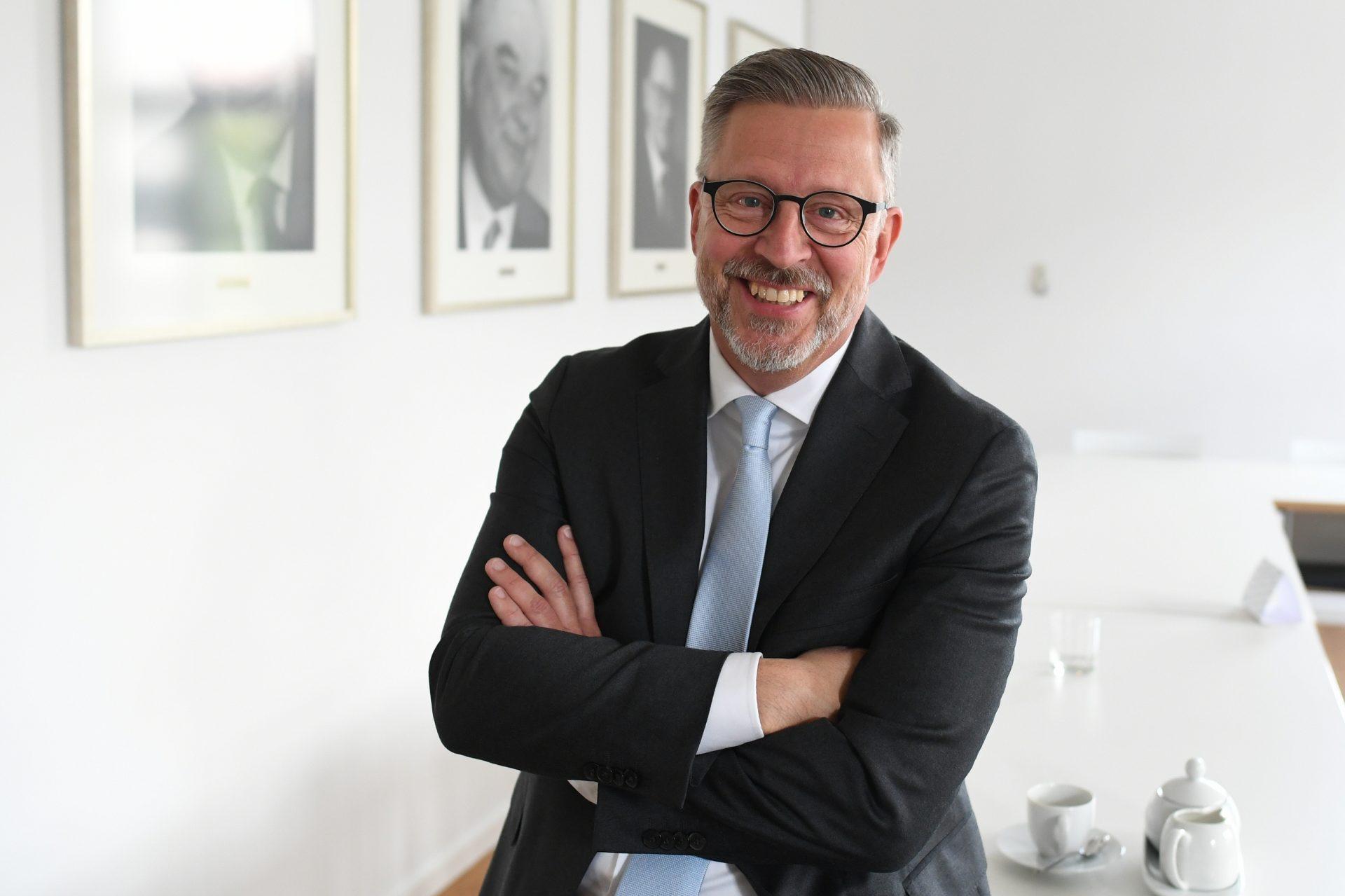 200512-PM-Nachtigall neuer Vorsitzender