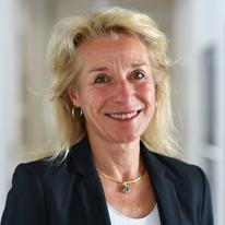 Claudia Kammermeier