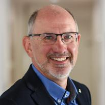 Gerd Nitschke