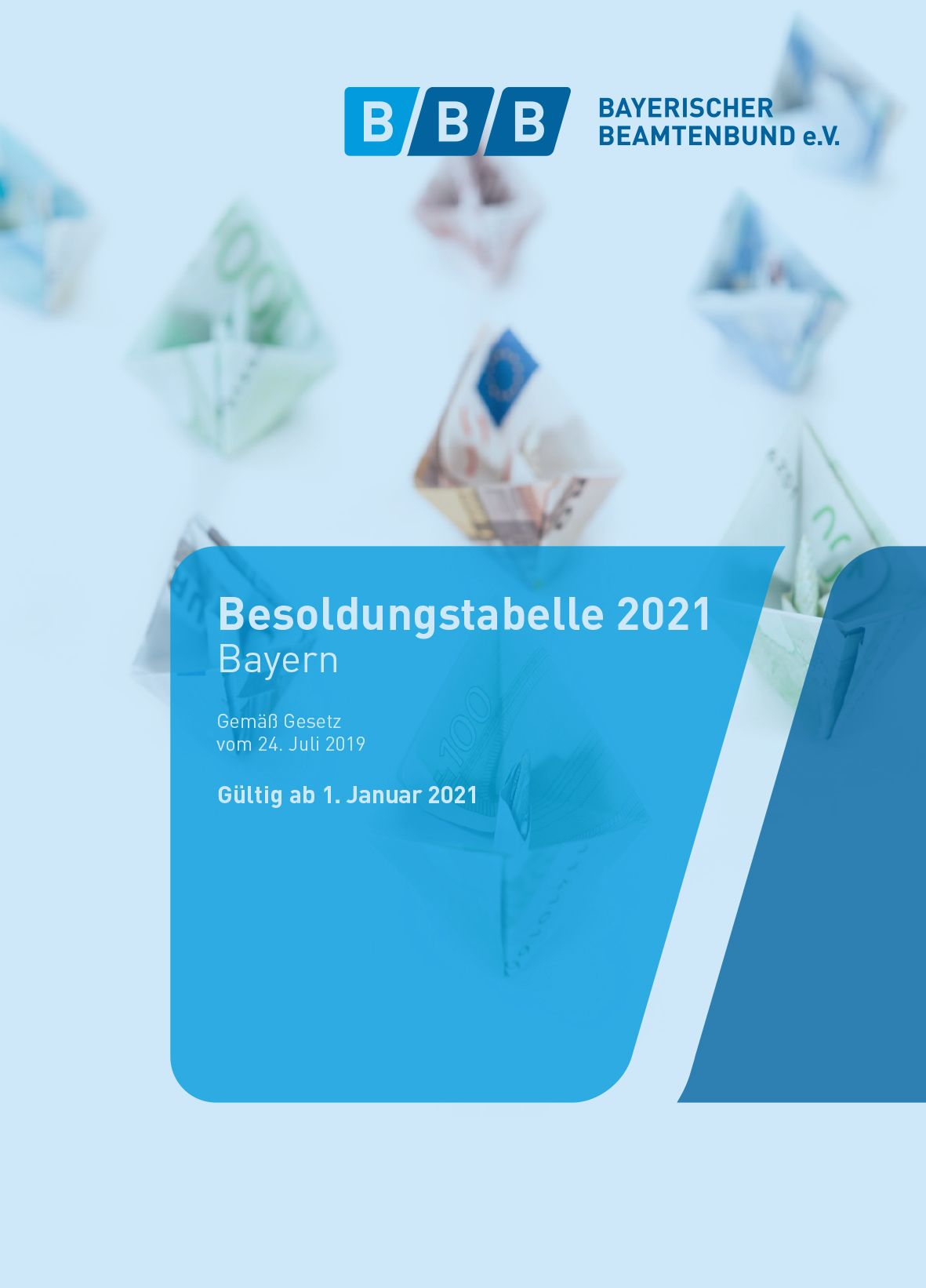201013_BBB-Besoldungstabelle-2021_394x139_Cover_web_blau_Hover